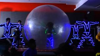 DJ KP Kotkapura Mohni Hi Fi DJ 9988664856