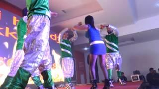 DJ KP Kotkapura Westen Group | Mohni HIFI DJ System 998664856
