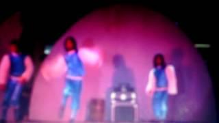 DJ KP tour at Chandigarh Palace 9988664856