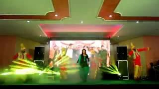 DJ KP Kotkapura 9988664856