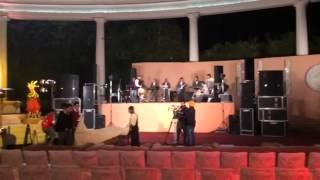 Dj KP Kotkapura Singing Tour