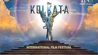 Kolata International Film Festival Starts with Kick-ass Beginning | Vscoop