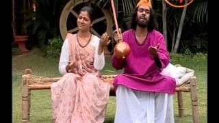 Best Of Bhakti Song - Suno Bhai Sadho