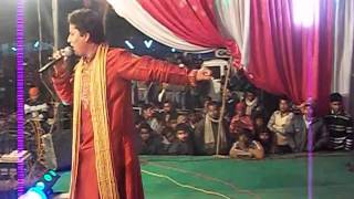 Gagan Deep Bhojpuri Live Show....09918088621.......