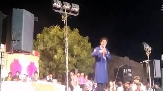 Master Gagan Deep Live Show Performance...Cont...09918088621