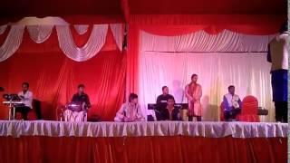 Gagan Deep Bhojpuri Live Show..Cont..09918088621