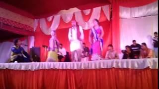 GAGAN DEEP BHOJPURI LIVE SHOW...09918088621