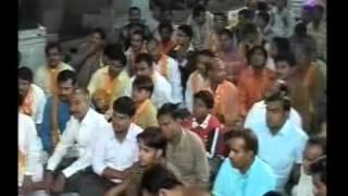 Shero Wali Da Sancha Darwar video - id 371993967e33 - Veblr Mobile