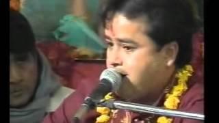 Ram Kahani Suno Re Ram Kahani (Ram Bhajan)