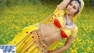 Lahariya Luta Ae Raja Ji || Bhojpuri Hot Songs
