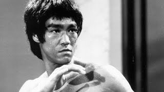 Remembering BRUCE LEE on his 75th Birthday