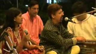 Nishant Akshar Nit Khair Mangan