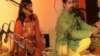 Nishant Akshar  - Yeh Baatein Jhooti Baatein Hain