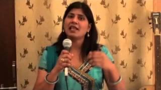 Phir Le Aaya Dil by Sarita