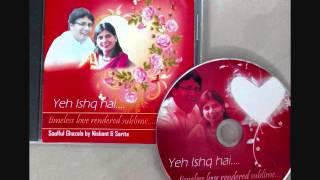Yeh Ishq Hai - Khushboo Phail Gayi Uski