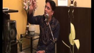 Learn Indian Classical Ornamentations, Meend, Khatka, Gamak and Murki