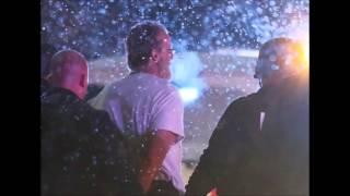 Robert Lewis Dear Colorado Planned Parenthood Shooting Suspect Arrested