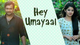 Hey Umayaal Tamil Movie Song