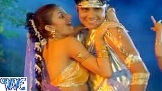 Hamara Dar Lagela Kaise Phanihan Darar  || Mai Nagin Tu Nagina || Bhojpuri Hot Songs