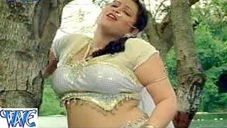 Dard Jaat Naikhe Khaila Se Dawai Raja ji || Mai Nagin Tu Nagina || Bhojpuri Hot Songs
