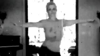 Britney Spears Dances to Adele 'Hello' in Hypnotizing Video!