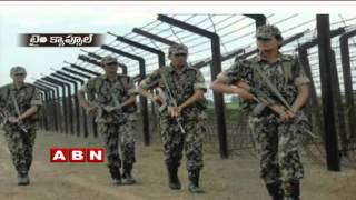 History of India and World | Nagaland | BSF | Narla Venkateswara Rao | Aids Day | Time Capsule