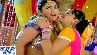 Rate Sutale Me Ghatna Ghat Gail Sakhi || Dinesh Lal || Bhojpuri Hot Songs