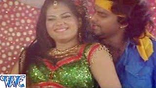 Bola Ae Rasili || Truck Driver || Pawan Singh || Bhojpuri Hot Songs