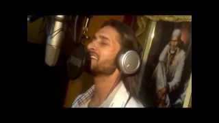 Tera Intezaar - Zuby Ali | Painfull Rockstars - Official Song