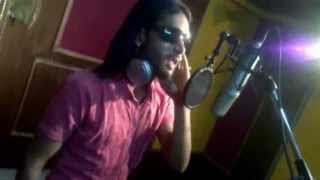 Broken Angel [Arash Ft. Helena Song] Cover Hindi Mix By -ZUBY ALI  |Your Painfull Rockstars|