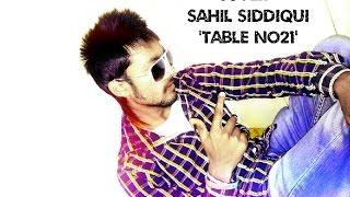 Mann Mera | Sahil Siddiqui | Table No21  Unplugged Accostic Guitar Cover Song - Painful Rockstar