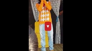 Banjara - Ek Villain - Live Show | Zuby Ali