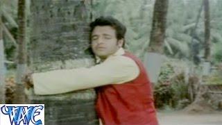 Lagal Ba Pyar Ke Rog || Sawariya I Love You || Bhojpuri Hot Song