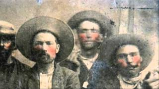 Possible Billy the Kid Photo Could Be Priceless