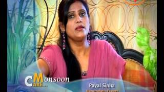 Beautify Your Skin Naturally By Using Homemade Facial Mask By Payal Sinha (Naturopath Expert)