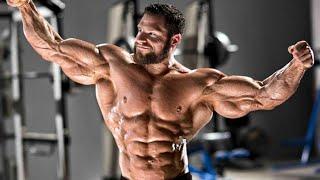 Bodybuilding download videos.