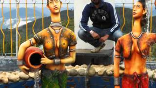A Memorable Trip To Shimla (Amrinder Singh)