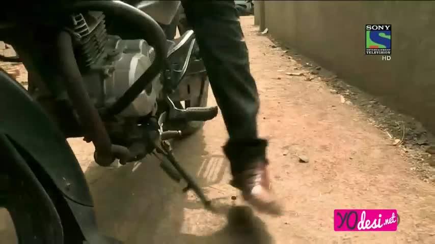 ajay kumar - Veblr Mobile | ajay kumar's videos (Page - 3)