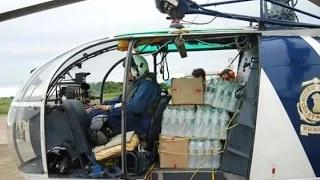 Chennai Floods: IAF to evacuate passengers from Chennai to Delhi airport