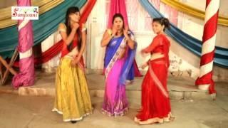 New Bhojpuri Hot Song || Dhodhiya Par Chuaake Chatni || Jayesh Singh