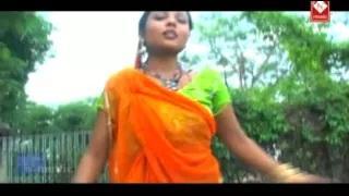 New Bhojpuri Hot Song || Chu Chu Palangiya Bole || Suman Sangam