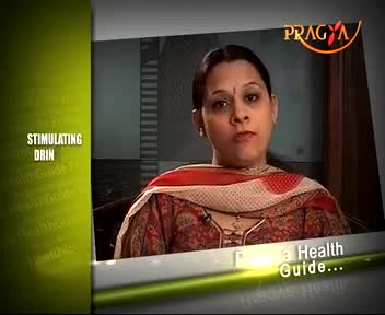 Why To Take Stimulating Drinks in Summer - Dr. Rashmi bhatia (Dietitian)