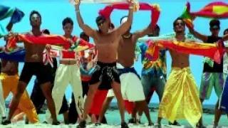 Jeene Ke Hain Chaar Din [Bengali Version] - Mujhse Shaadi Karogi - Saurabh Bawa & Khushbu Jain