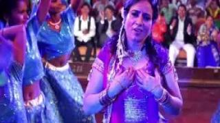 Parda (Oriya Full Video) - Latest Oriya Film | Apna Haath Jagannath | Rudra, Upasana, Debu Bose