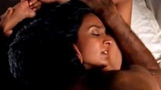 Sexy desi video clip