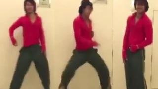Tiger Shroff Dance On Dilwale Song 'Manma Emotion Jaage'