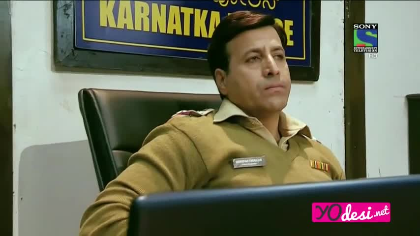 Crime Patrol Satark - Episode 590 - 4th December 2015 - Khamoshi - Part 3/3  video - id 37199d9a7535 - Veblr Mobile