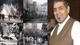 Delhi Court orders fresh probe into Tytler's role in 1984 riots