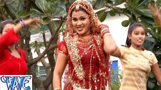 Dildar Sajnawa | Dildar Sajnawa | Anu Dubey | Bhojpuri Hot Song