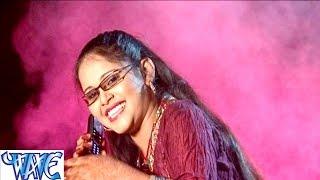 Saiya Jake Gujrat || Dildar Sajnawa || Anu Dubey || Bhojpuri Hot Song